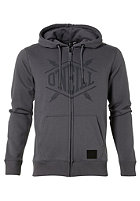 ONEILL Connected Easy Hooded Zip Sweat pathway