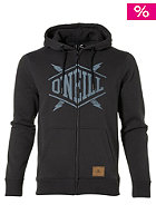 ONEILL Connected Easy Hooded Zip Sweat pirate bla