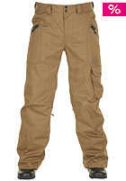 ONEILL Construct Pant tobacco brown