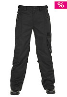 ONEILL Construct Snow Pant black out