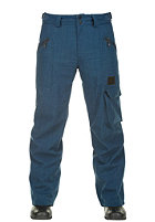 ONEILL Construct Snow Pant blue wing
