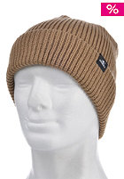 ONEILL Cortina Beanie tobacco brown