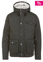 ONEILL Country Club Riot Jacket pirate bla