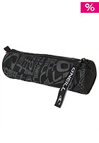 ONEILL Cowell's Cove Pencil Case black/out