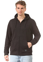 ONEILL Crew Full Zip Sweat black out