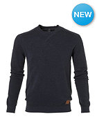 ONEILL Crew Knit Sweat 5071 deepest bl