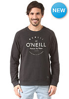 ONEILL Crew SF-Type Sweat pirate black