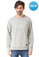 ONEILL Crew SF-Type Sweat silver melee