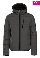 ONEILL Crooked Jacket pirate black