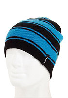 ONEILL Custom Reversible Beanie dresden/blue