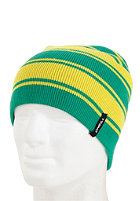 ONEILL Custom Reversible Beanie mundaka/green
