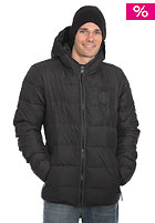 ONEILL Dawn Jacket black/out