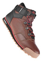 ONEILL Dawnpatrol Boot rust red-black out-grey