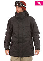 ONEILL District Snow Jacket black/out