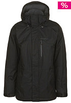 ONEILL District Snow Jacket black out