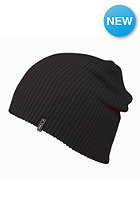 ONEILL Dolomiti Beanie black out