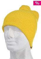 ONEILL Dolomiti Beanie pure yellow