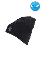 ONEILL Drifter Beanie black out