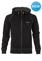 ONEILL Easy Rider Hooded Zip Sweat black out