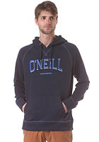 ONEILL Easy Sunny Cove Hooded Sweat blue nights
