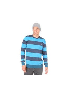 ONEILL Eclipse Pullover blue/stripe/aop