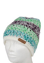 ONEILL Eli Beanie navigate/green