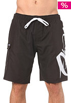 ONEILL Emblem Shorts black/out