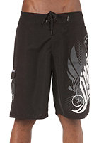 ONEILL Engrave Boardies black/out