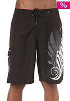 ONEILL Engrave Boardshort black/out