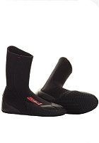 ONEILL Epic 5mm Boot black