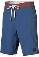 ONEILL Epic Freak Everyday Boardshort true blue