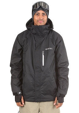 ONEILL Escape District Jacket black/out