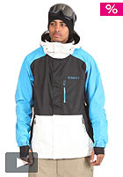 ONEILL Escape District Jacket powder/white
