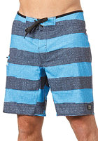 ONEILL Escape Epicfreak Boardshort blue aop