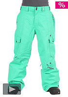 ONEILL Escape Exalt Pant mundaka/green