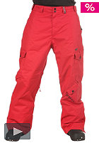 ONEILL Escape Exalt Pant rio/red