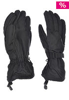 ONEILL Escape Gloves black/out