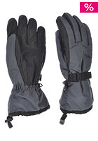 Escape Gloves new steel