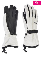 Escape Gloves powder/white