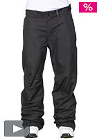 ONEILL Escape Hammer Pant black/out