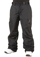 ONEILL Escape Hammer Pant black out