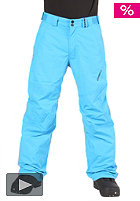 ONEILL Escape Hammer Pant dresden/blue