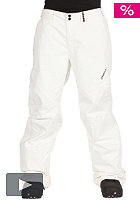 ONEILL Escape Hammer Pant powder/white
