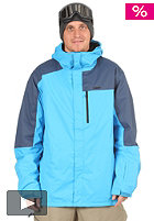 ONEILL Escape Helix Jacket dresden/blue