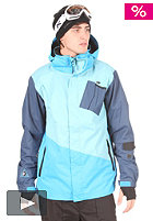 ONEILL Escape Tilted Jacket dresden/blue