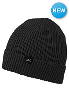 ONEILL Everyday Beanie black out