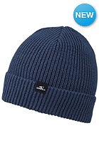ONEILL Everyday Beanie blue wing