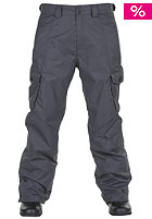 ONEILL Exalt Pant new steel