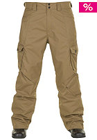 ONEILL Exalt Pant tobacco brown