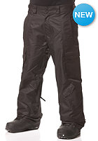 ONEILL Exalt Snowboard Pant black out